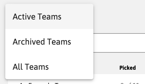 Archived_teams.png